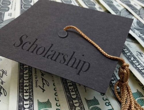 Scholarships and Grants (Especially for Homeschoolers)