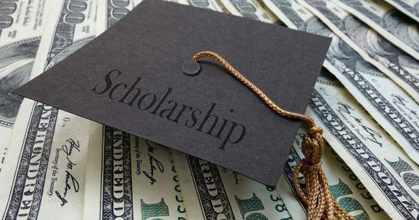 Homeschool Scholarships