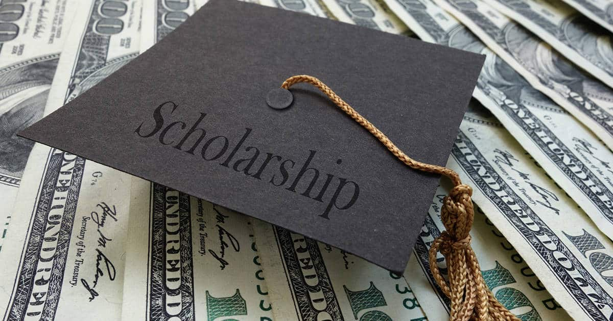 Homeschool Scholarships