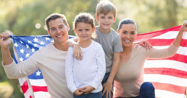 teaching good citizenship homeschool requirement
