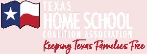 THSCA - Logo