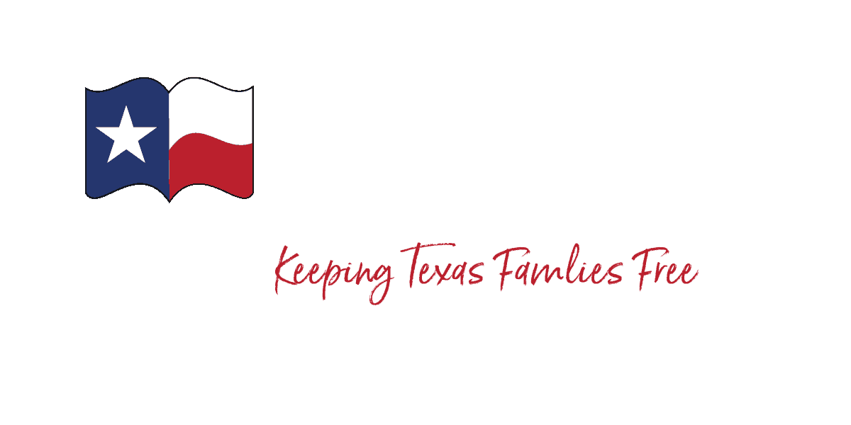 THSCA Logo (HomeEducator Parent Company)