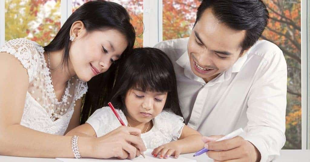 Curriculum Choices for Working Homeschoolers