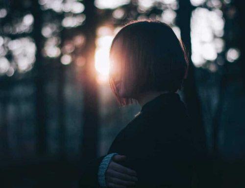 Dark Days (Homeschooling Through Hard Times)