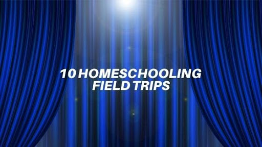 10 Awesome Homeschool Field Trip Ideas for 11th Graders